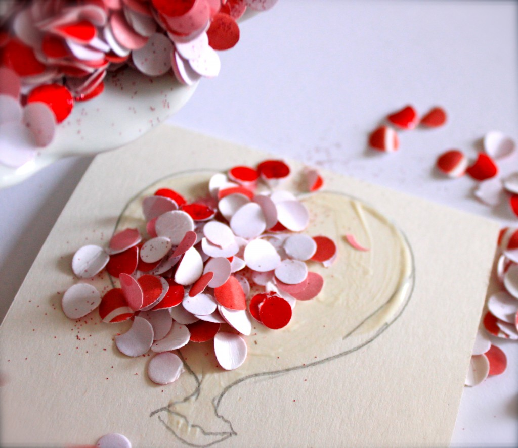 valenties gift tag