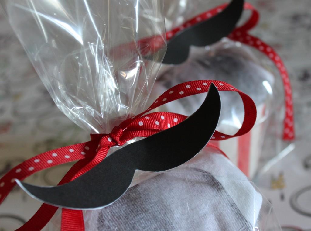 cute onesie wrap