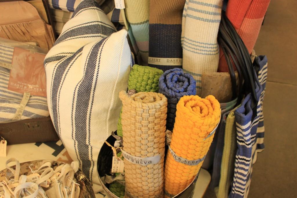 rugs at bon bon home