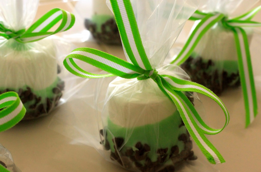 chocolate mint marshmallow IMG_5609-1024x675