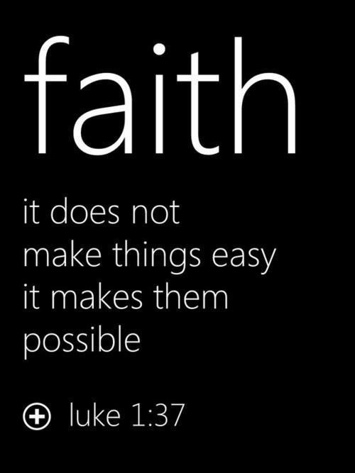 faith 8fbb9707eee3ad957571e6f2c2b900dd