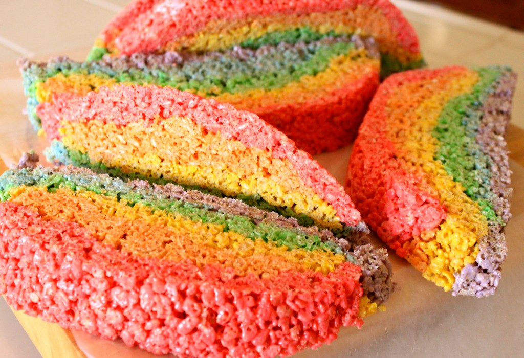 rainbow IMG_5662-1024x700