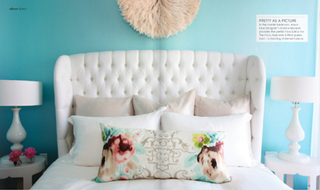 Turquoise-bedroom-adore-magazine