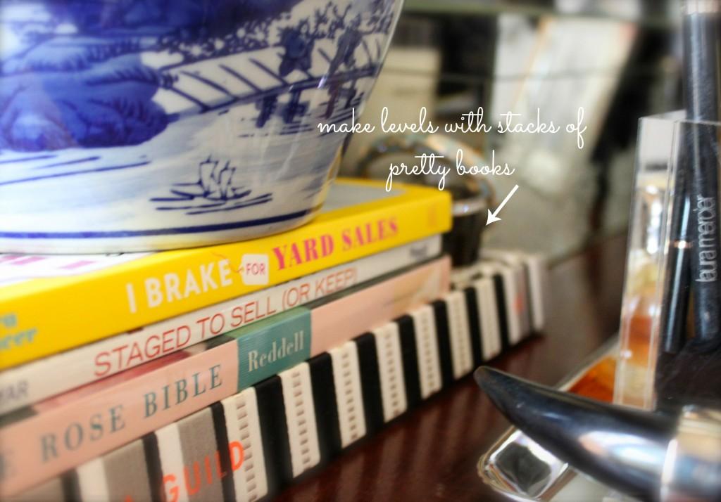 books IMG_6154