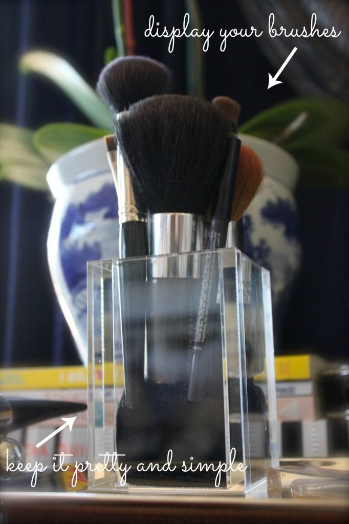 brushes IMG_6132