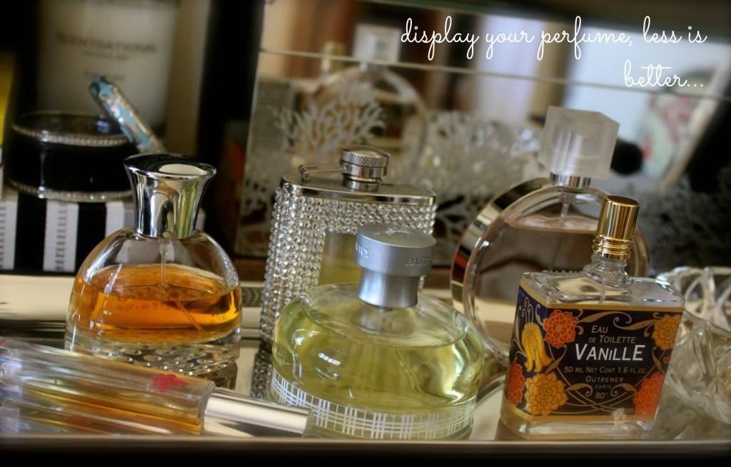 perfume edit IMG_6201