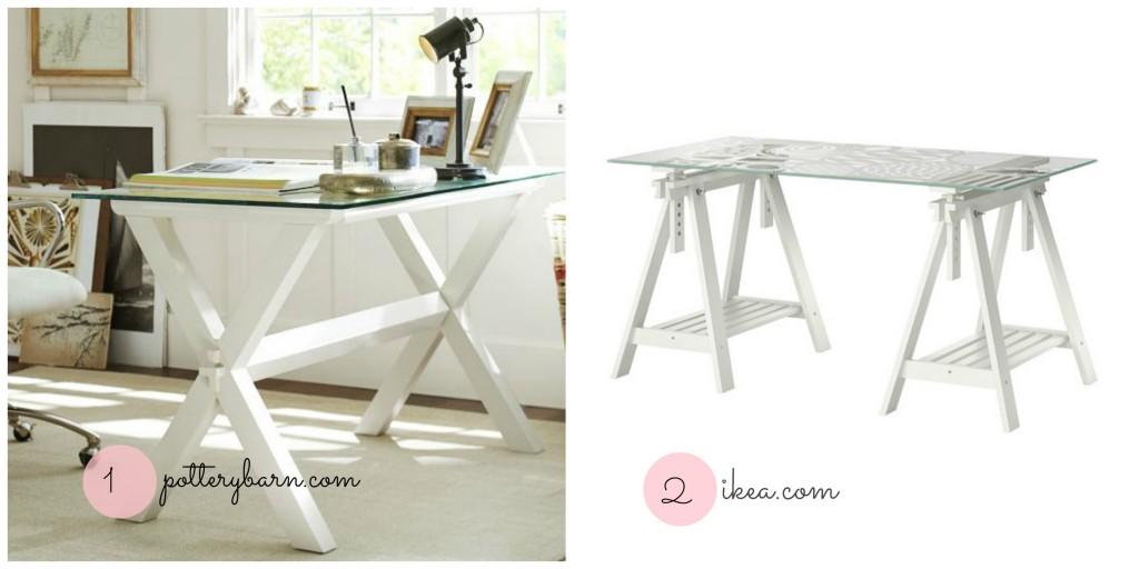desks PicMonkey Collage