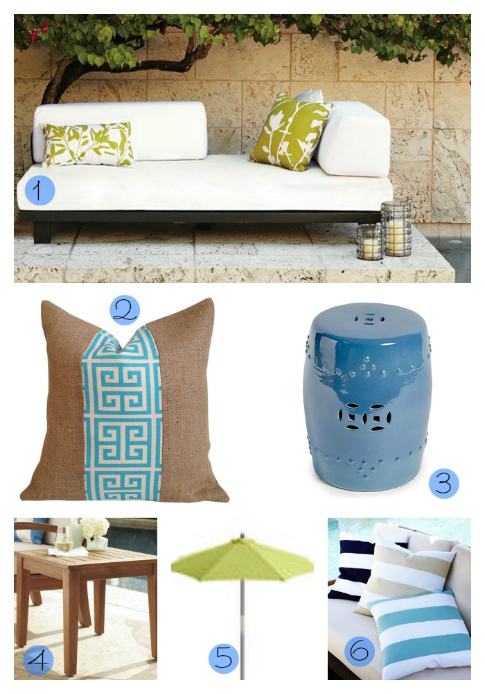 fab finds and how to get the style