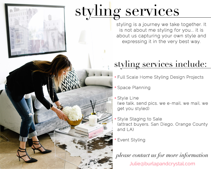 stylingservices