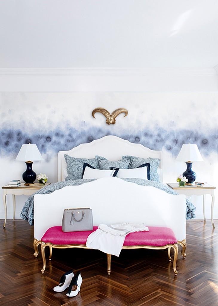 bos_mag_bedroom_HIRES