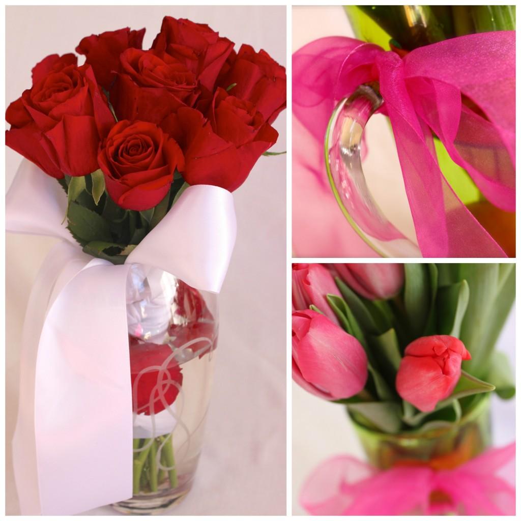 valentines flowers 1