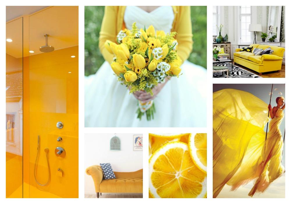 yellow crush 2