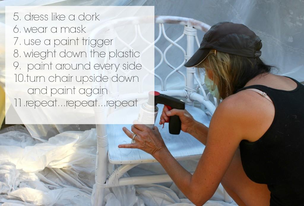 paint 101