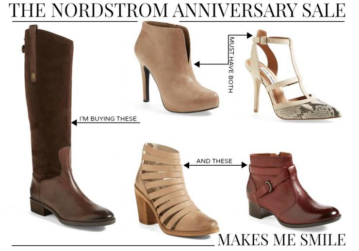 NORSTROM 1