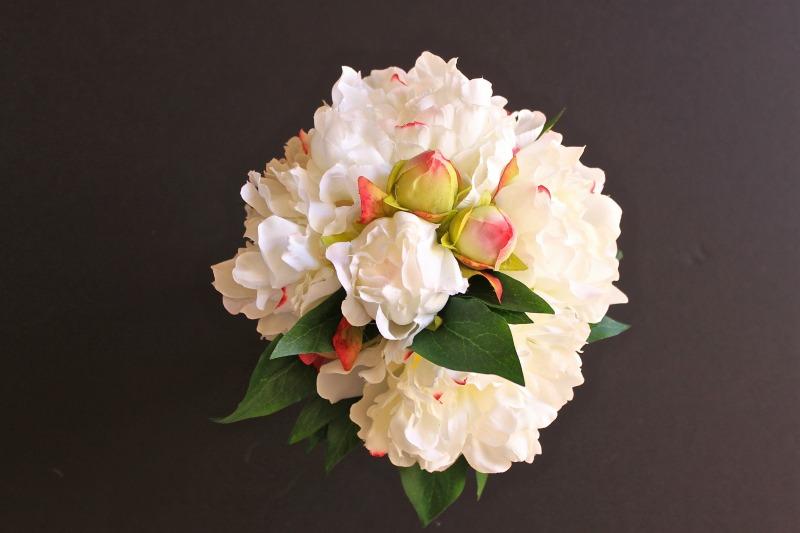flowers s