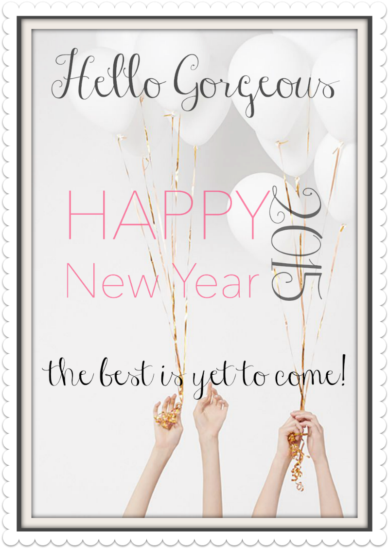 new year craft corner 800