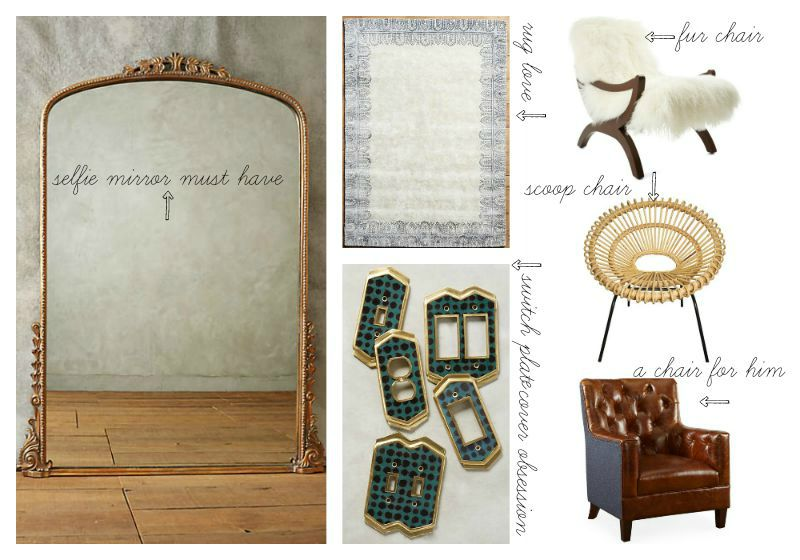 eclectic boho chic 2